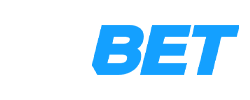 1xBet - شعار الكازينو