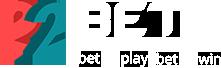 موقع 22Bet للرياضة - شعار الكازينو