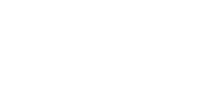 موقع 888 الرياضي - شعار الكازينو