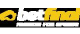 بيت فاينال الرياضي - شعار الكازينو