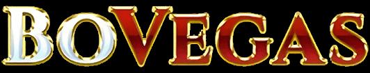 بوفيغاس - شعار الكازينو