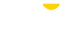 بيوين - شعار الكازينو