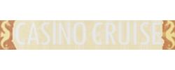 كروز - شعار الكازينو