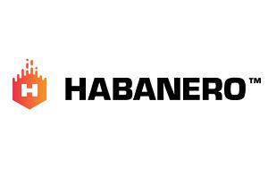 شركة هابانيرو لصناعة العاب الكازينو اون لاين