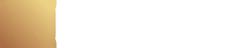 هاز - شعار الكازينو