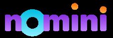 نوميني - شعار الكازينو