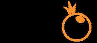 شركة براغماتيك بلاي لتطوير العاب الكازينو اون لاين
