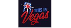 هذه هي فيجاس Logo
