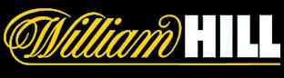 وليام هيل Logo