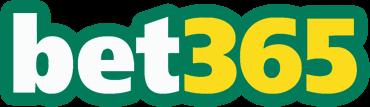 موقع بيت 365 الرياضي - شعار الكازينو
