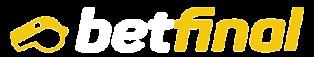 بيت فاينال اون لاين - شعار الكازينو