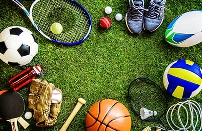 المراهنات الرياضية اون لاين