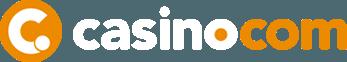 دوت كوم - شعار الكازينو
