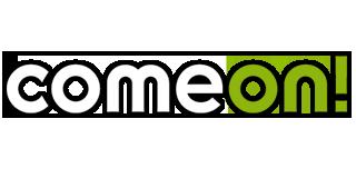 موقع كوم اون سبورت - شعار الكازينو