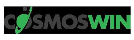 كوسموس - شعار الكازينو