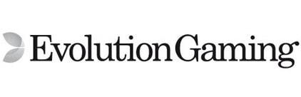 شركة إيفولوشن جيمنج لتطوير العاب الكازينو اون لاين