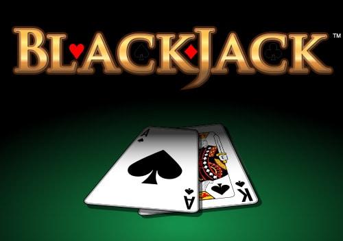 أفضل 4 انواع بلاك جاك اون لاين يجب أن تلعبها في الكازينو على الإنترنت
