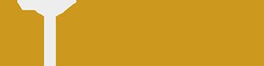 في أي بي - شعار الكازينو