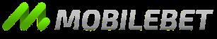 موقع موبايل بيت الرياضي - شعار الكازينو