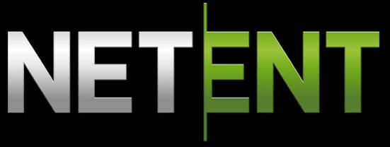 شركة نيت إنت لبرمجيات العاب الكازينو اون لاين