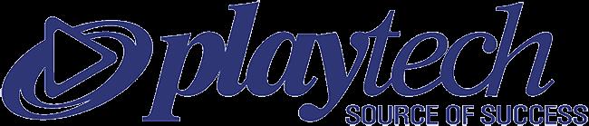 شركة بلاي تيك لتطوير برمجيات العاب الكازينو اون لاين