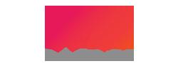 سبين بالاس Logo