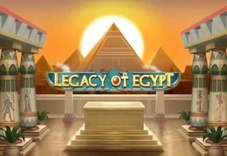 تأثير مصر على العاب الكازينو اون لاين