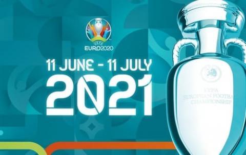 توقعات يورو 2021 ونصائح الرهان في كرة القدم