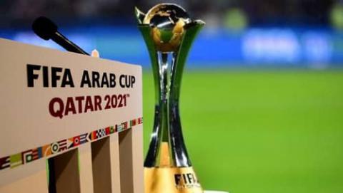 توقعات بطولة كأس العرب