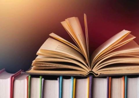 قائمة بأفضل كُتب المراهنات والعاب القمار