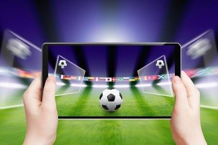 أفضل مواقع المراهنات الرياضية اون لاين مع بث مباشر